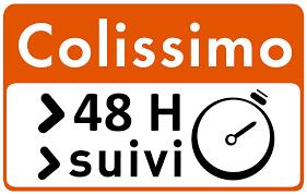collisimo2