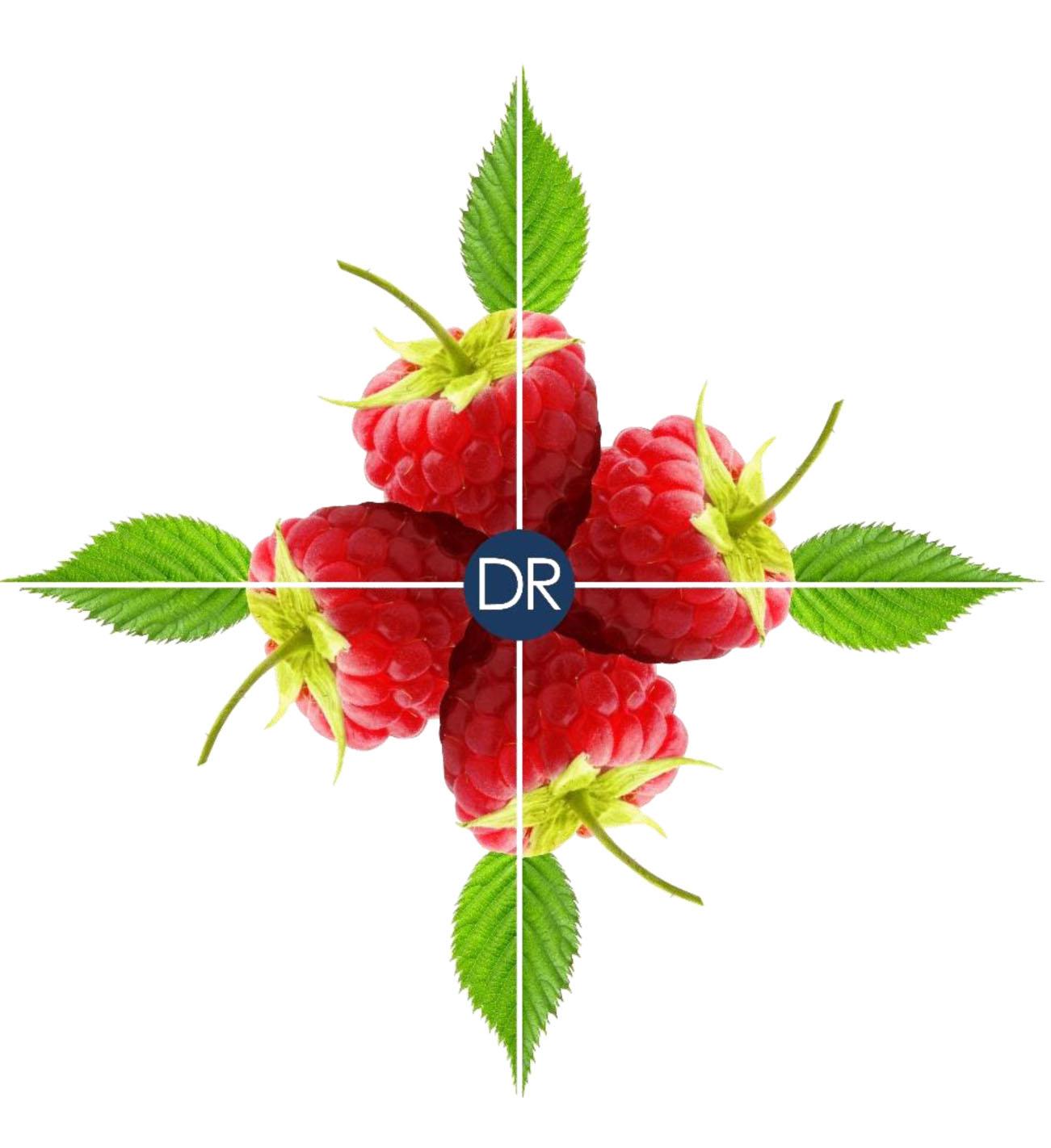 DOCTEUR RENAUD FRAMBOISE