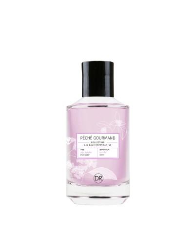 EAU RAYONNANTE Pêché Gourmand Parfum