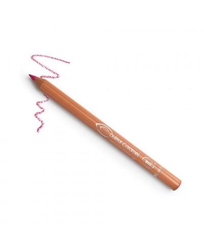 Crayon lèvres  53 Gordes