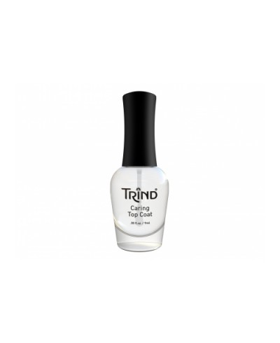 TOP COAT SECHAGE RAPIDE